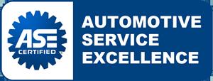 ase-certification-sm