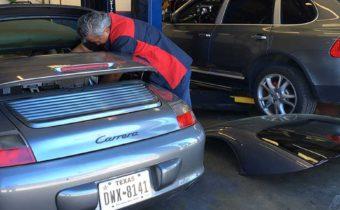 bmw maintenance | bmw mechanic | bmw repair center |bmw service center | bmw specialist In San Antonio