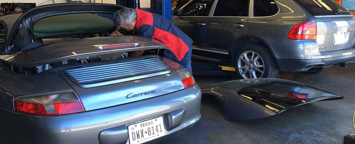 bmw maintenance   bmw mechanic   bmw repair center  bmw service center   bmw specialist In San Antonio
