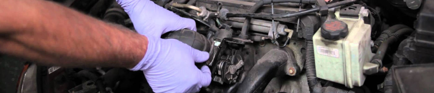 Car Diagnostic Maintenance & Repair Center In San Antonio Texas