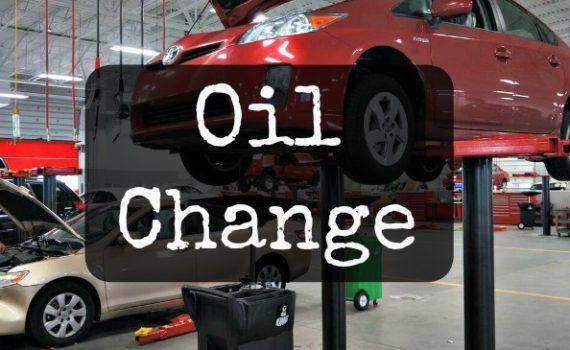 Car Air Cleaner Center San Antonio