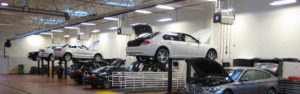 BMW Service | Maintenance | Repair | Auto Care San Antonio