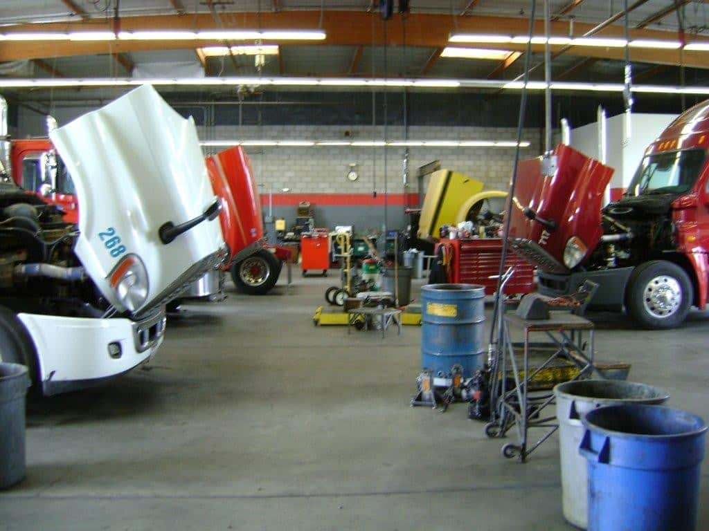 Bmw Car Repair And Auto Repair Service Center San Antonio
