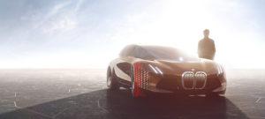 Certified BMW Repair | BMW Service Center San Antonio