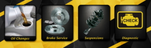 Auto Repair Services | Auto Maintenance San Antonio