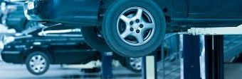 Car Brake Maintenance San Antonio | Auto Care Experts San Antonio