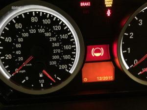 BMW mechanic San Antonio | Brake Repair San Antonio