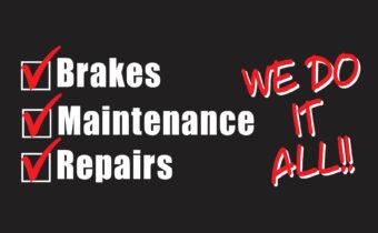 auto service experts San Antonio
