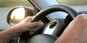 steering repair San Antonio   BMW mechanic San Antonio